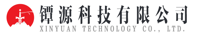 镡源科技|三维空间数字互联网平台领导者